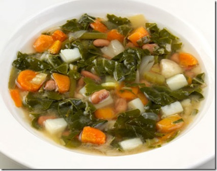 vegetable-soup-lg