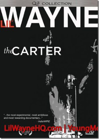 the-carter-doc