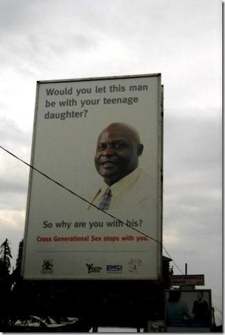 billboard-uganda
