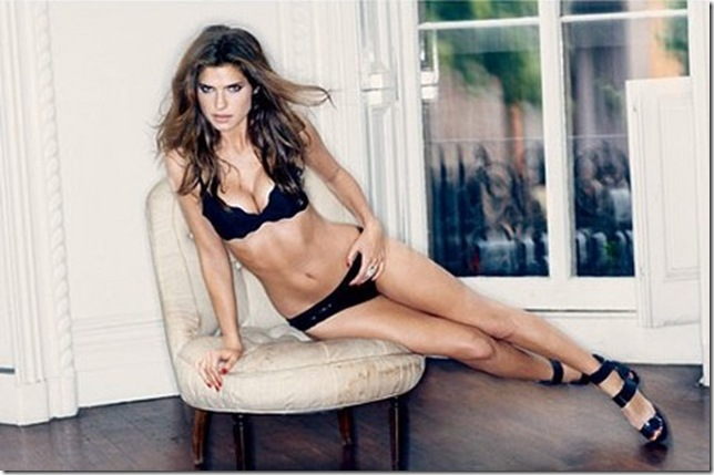 lakebell2