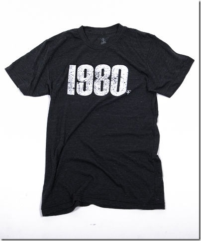 1980tee