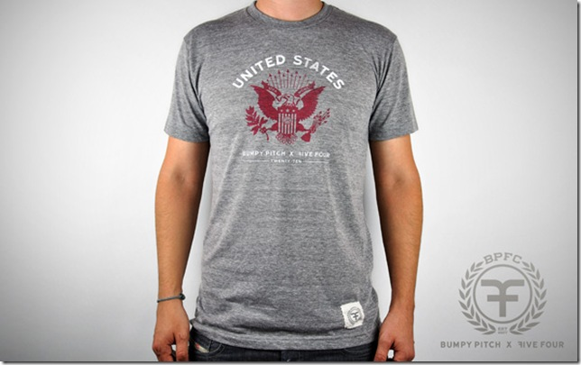 bp-x-ff-usa-grey