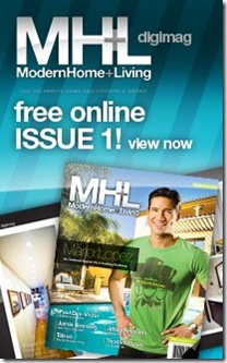 mhl-promo-1_ad_promotall