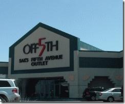 offfifth