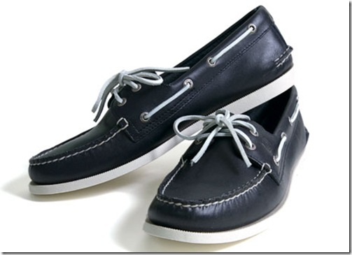 sperry-top-siders