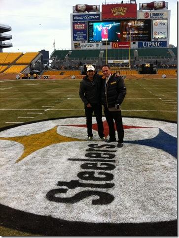Pittsburgh 014