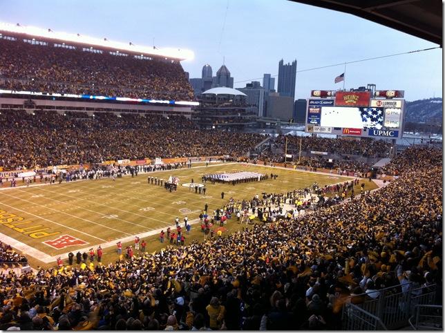 Pittsburgh 021