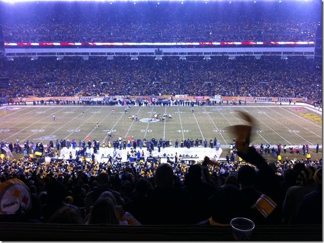 Pittsburgh 025