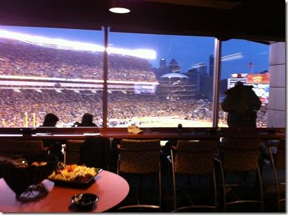 Pittsburgh 031